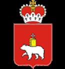 Министерство физической культуры, спорта и туризма Пермского края